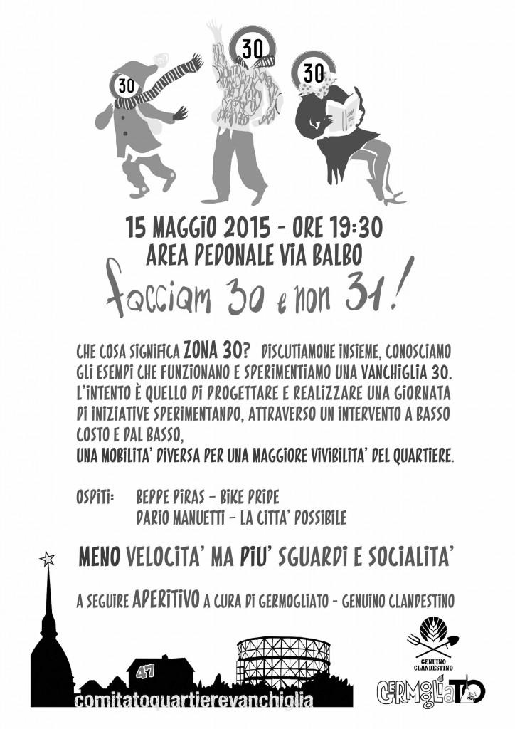 15maggio_b-per-web