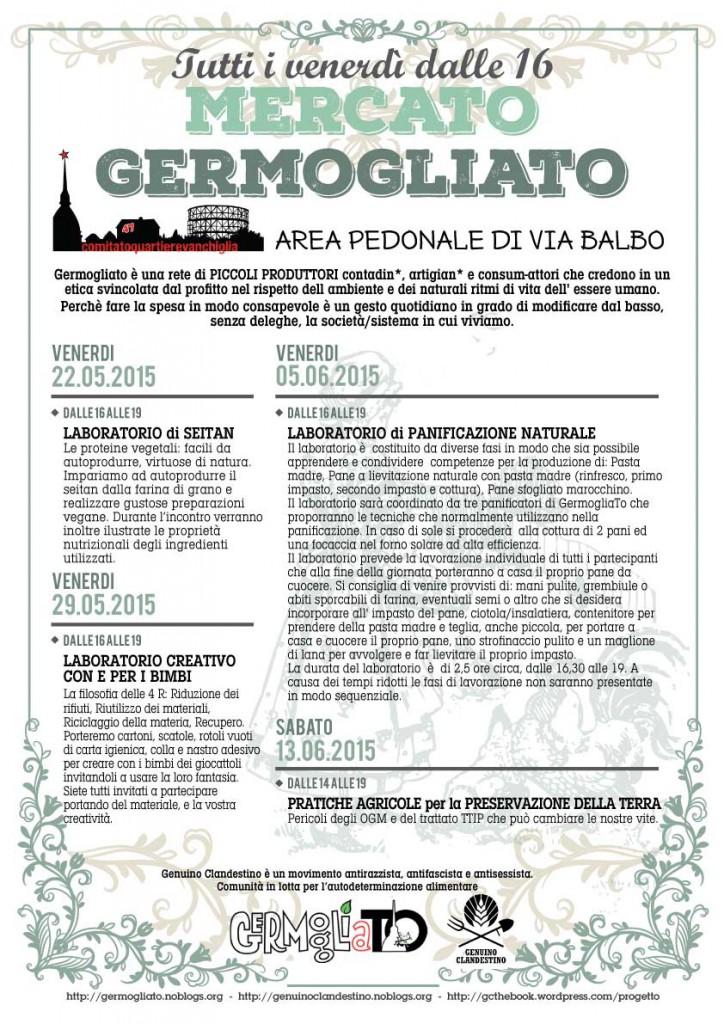 germogliaTO_2015_05_balbo PER web