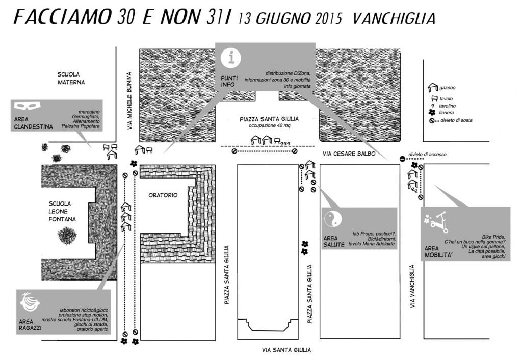 mappazona30
